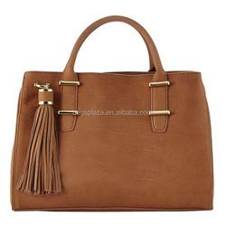 Trendy Women Bags Ladies handbag Classic Tote Bag Designable Leather bags HD27-020
