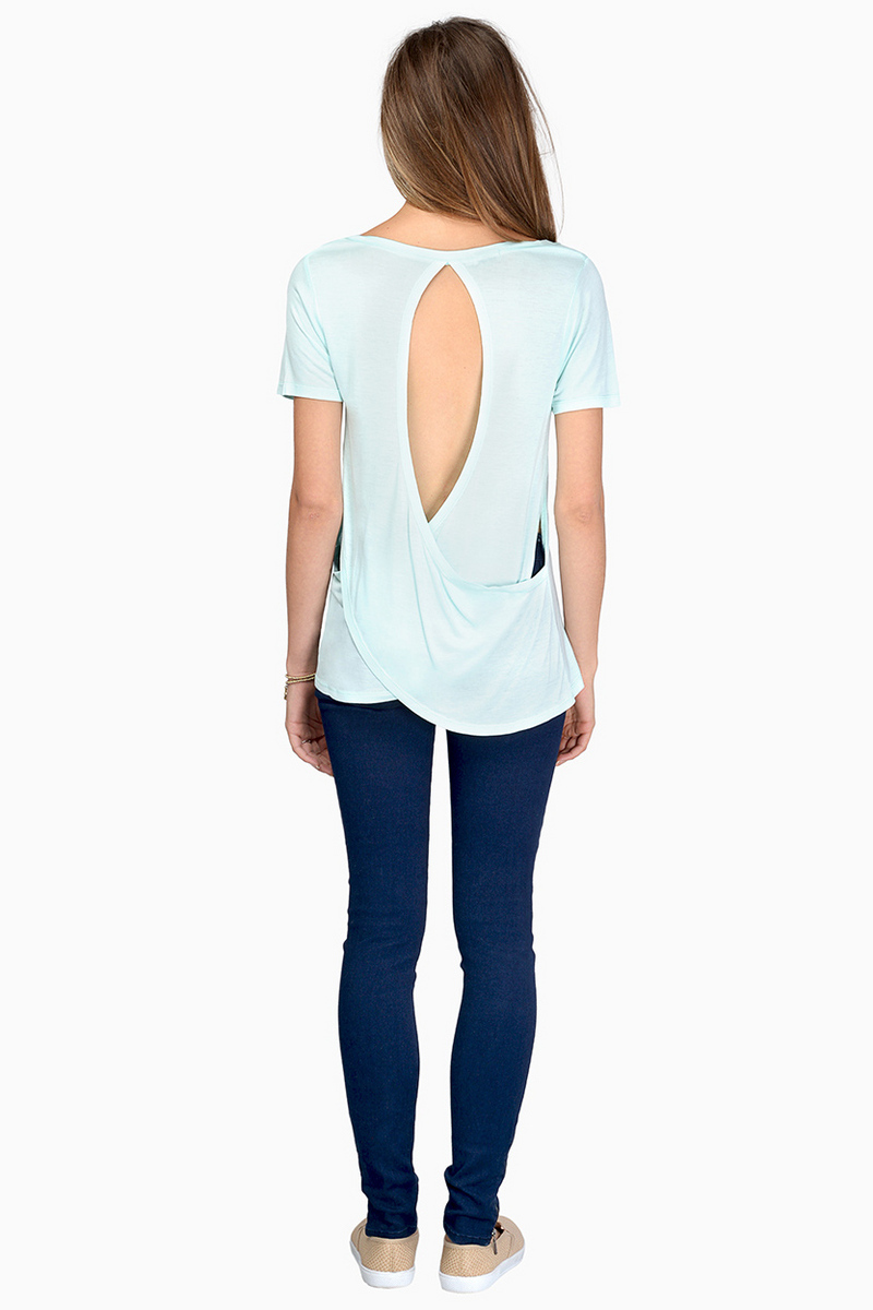 2015 latest women tops fashion blouse online shopping india clothing wholesale ladies fashion ...