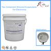 Heat sink thermal bonding Pouring Sealant china