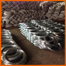 Anping quality assured black iron wire or black wire rod supplier