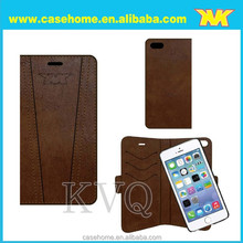 flip leather case for lenovo a6000,case for zte z933,case for samsung galaxy s5