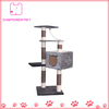 Cat Tree Cat House Cat Toy Furniture