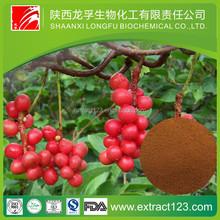 Herbal product schisandra