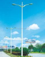 Wholesale new product price led tube light t8