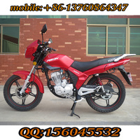 Fekon unique motorcycle 150CC motorcycle model FK150-8 1
