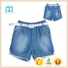 2015 wholesale new style fashion new styles children jeans