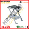 Cruiser MX Lift,Motorcycle Scissor MX Accessory, Universal Motocross Motorcycle Lift Stand 550lbs Trade Assurance MX3