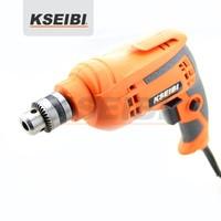 Electric Drill/Electric Hand Drill/ Hand Drill - KSEIBI