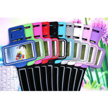 Best selling product cell phone waterproof bag gift items cell phone belt bag