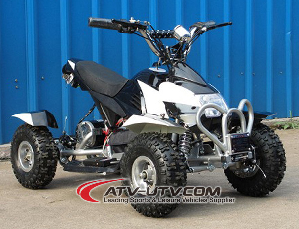 Electric ATV 500W EA0502-right front.jpg