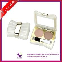PRO Pressed Face Powder OEM Makeup Foundation