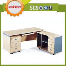 New design commercial furniture welcome desks