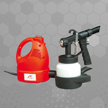 most normal home use item HVLP paint sprayer