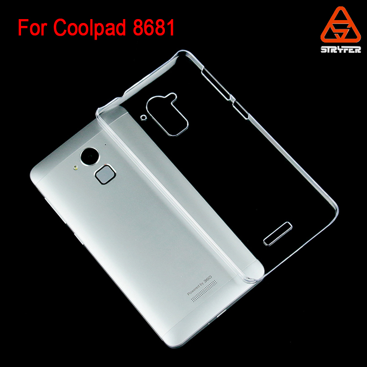 ... Cheap Mobile Phone Cases For Coolpad 8681,Hight Quanlity Mobile Phone