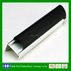 rubber seals for garage door of china manufacturer