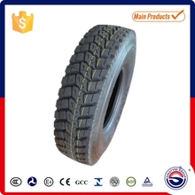 Top level most popular dirt road heavy truck tire 12.00r20