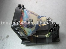 Projector Lamp DT00611 UHB 130W For HITACHI PJ-TX10