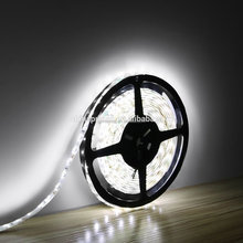 flex led strips type and white/warm white/red/blue/green emitting color led flex ribbons