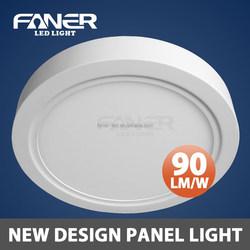 lighting led panel light round led panel light ceiling panel lightled led panel light aluminum frame