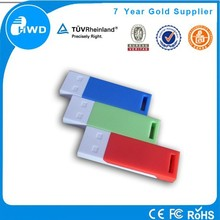 Bulk 1gb USB Flash Drive Alibaba China Free Sample