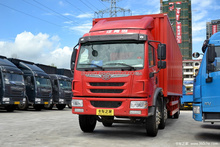 Best Price FAW Truck Used Oil Tank Truck, Used Mitsubishi Fuso Fighter Dump Truck For Sale, Used Japanese Canter Truck