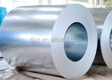 high level custom as your requirement PPGI/GI/GL/prepainted galvanized steel coils/ color steel sheet for construction
