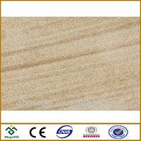 guangzhou artificial sand stone/natural stone/australia sandstone