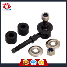 car spare parts tie rods and ball joints 850599 for Japanese car