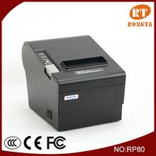 80mm factory price oem printer thermal printer pos system RP80USE