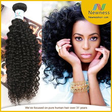 2015 fashionable curly hair styles best faceback free tangle india hair international direct factory chennai india hair