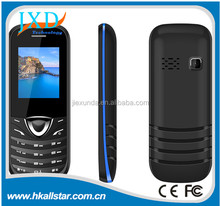 Customer logo hot selling mobile phone gsm cheap phone 2015 gsm mobile with many color