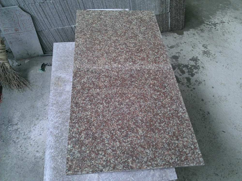 slab tile and granite price per square meter , cheapest granite stone ...