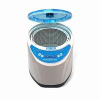 Output Ozone 500mg/h ozon sebze meyve dezenfekte makinesi for hotel