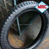 hot sale ram horn pattern tires 3.00-17 200cc three wheel motorcycle tyre tire