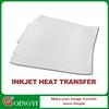 Qingyi high quality inkjet paper for t shirt