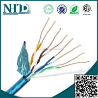 best price ftp cat5e lan cable adapter for network cable network