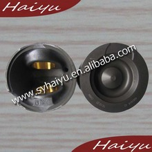 factory price gold manufacturing 4936469 piston