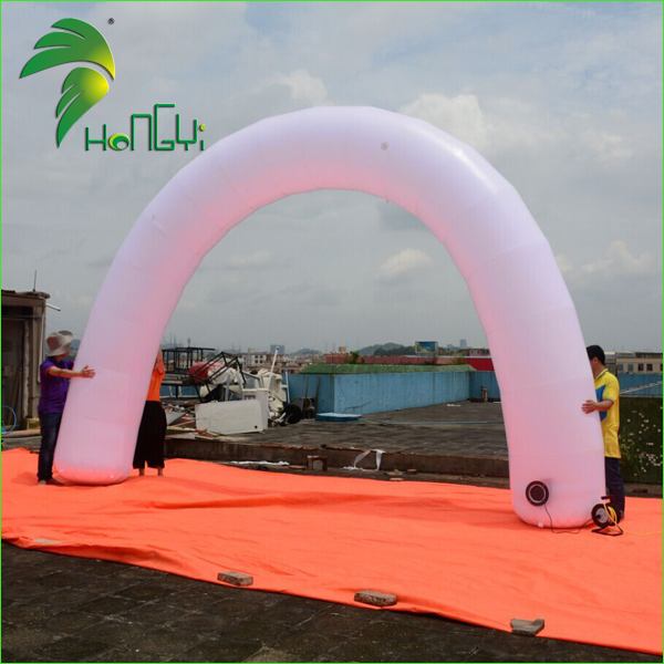 inflatable arch1.jpg