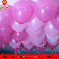 High quality inflatable balloon custom for wholesale