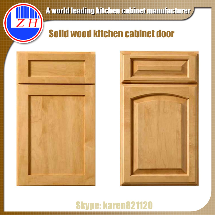 Wood Kitchen Cabinet  Buy Wood Veneer Kitchen Cabinet,Modular Kitchen