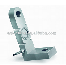 Elevator Safety Parts Of Elevator Load Weighing Device ,Rope Load Sensors CRN-ASH
