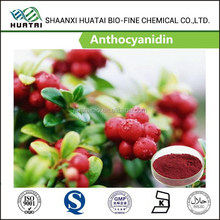 Natural Enhance Heart And Lung Function Super Quality Anthocyanidins