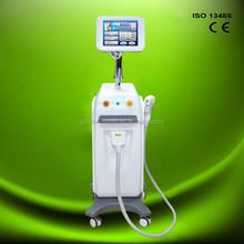 Hot deals !!! Laser diode