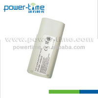BLN-4 Battery EADS Nokia THR850 THR880 THR880i battery pack