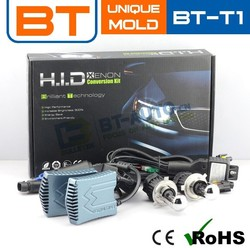 Hottest Selling ! Cheap Car Hid Conversion Kits