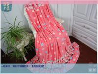 women sleepwear factory
