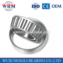 30210 China manufacturer with Rock Ore for Mining Machinery Gold Equipment tapered roller bearings, roler bearing, bearings