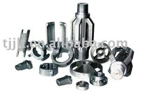 Carbon Steel or Stainless Steel Precision Casting