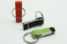 New design with good quality usb storage For Promotional