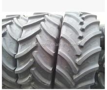 12.4-38 tractor tire R1